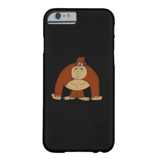 Cool, cute and fun custom iPhone cases