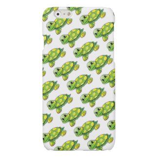 Cool Cute Turtle
