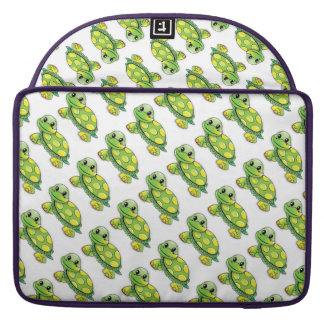Cool Cute Turtle Sleeve For MacBook Pro