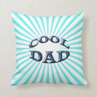 Cool Dad Pillows