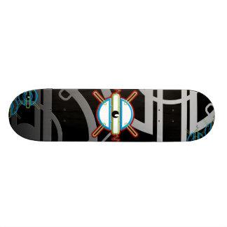 cool deck G309 Skateboard