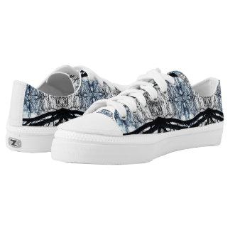Cool design Alfsďotter of Sweden Low-Top Sneakers
