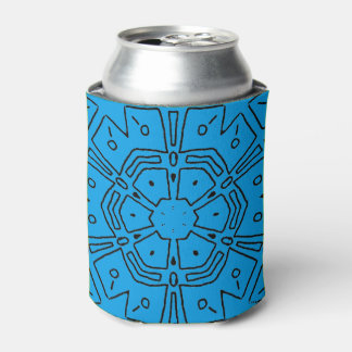 Cool Design Can Cooler