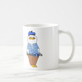 Cool Dolan's Mug