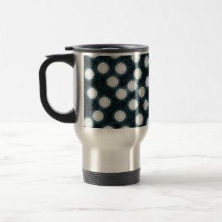 Cool dot mug