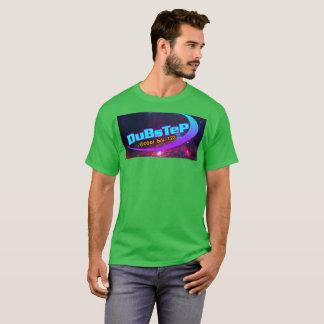 Cool dubstep T-Shirt