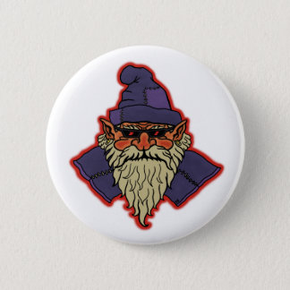 cool dwarf button