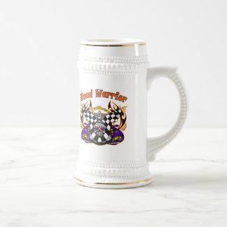 Cool Fathers Day Gifts Coffee Mug