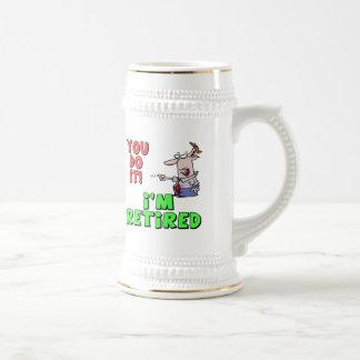 Cool Fathers Day Gifts Coffee Mugs