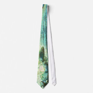 Cool Fish Tie