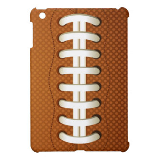 Cool Football iPad Mini Case
