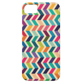 Cool, fun, unique case for the iPhone 5