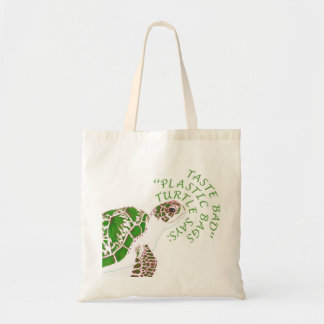 Cool funny organic shopping bag