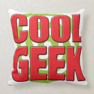 Cool Geek Pillows
