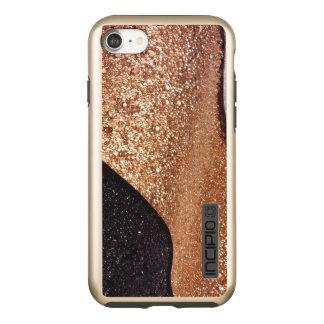 Cool Glitz Incipio Luxury iPhone Case