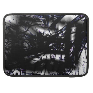 COOL GRAFFITTI SIX SLEEVES FOR MacBook PRO