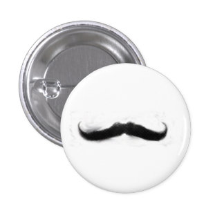 Cool Guy 1 Inch Round Button