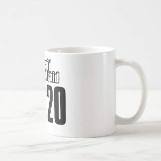 Cool Ice Hockey designs Coffee Mug