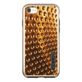 Cool Incipio Luxury iPhone Case