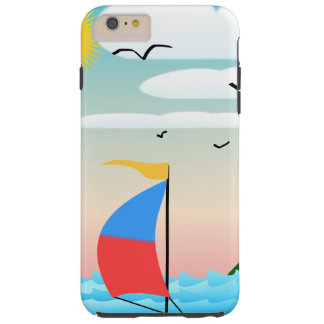 Cool IPhone 6 Cases