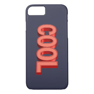 cool iPhone 7 case
