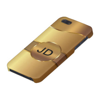 Cool iPhone Case For Guys