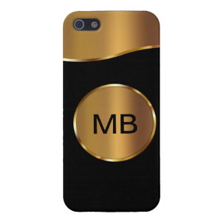 Cool iPhone Case  For Guys iPhone 5/5S Cases