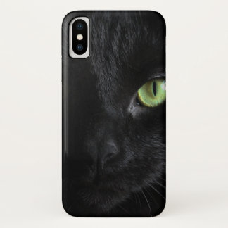 Cool iPhone X Cases