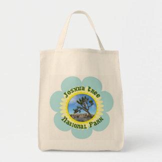 Cool Joshua Tree Bag! Tote Bag