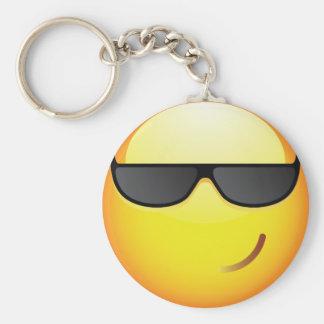 Cool Keychain