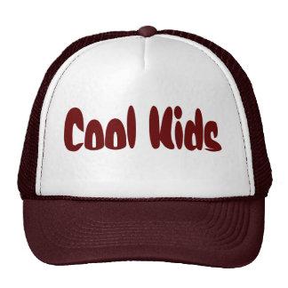 cheap hats cheap cap designs