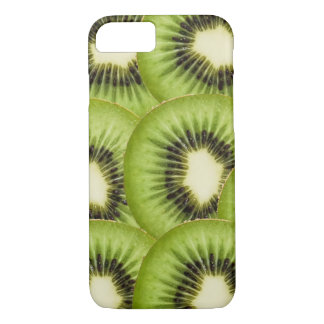Cool Kiwi Fruit Case-Mate iPhone Case