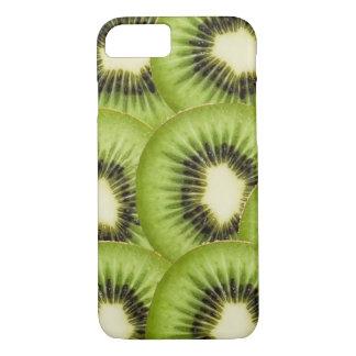 Cool Kiwi Fruit iPhone 8/7 Case