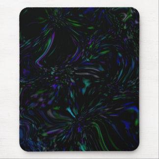 cool liquify mouse pad