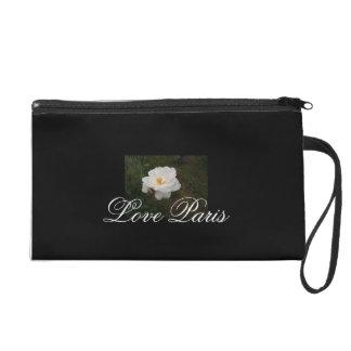 Cool Love Paris bag Wristlet