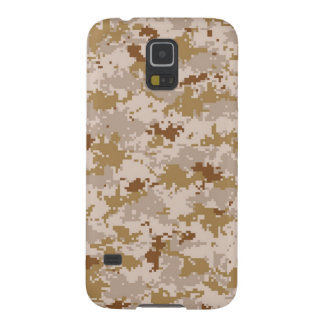 Cool MarPat Digital Camo Galaxy S5 Cover