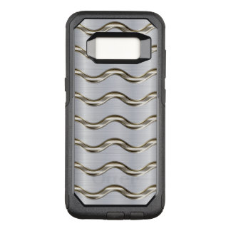 Cool Mens Smartphone Case For