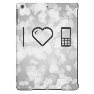 Cool Mobile iPad Air Covers