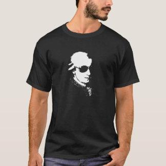 Cool Mozart T-Shirt
