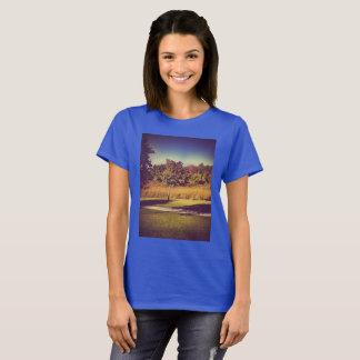 Cool Nature T-Shirt