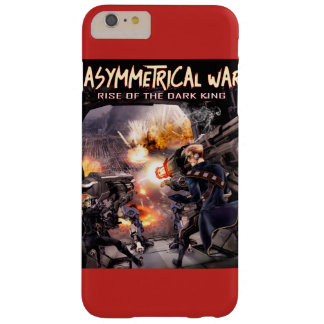 Cool New Iphone Cover for Gamers