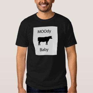 Cool novelty tees for men