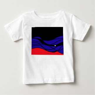 Cool obsession baby T-Shirt