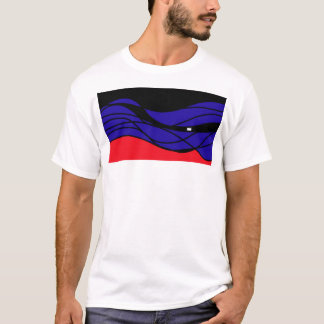 Cool obsession T-Shirt