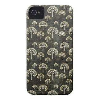 Cool oriental japanese iPhone mate case