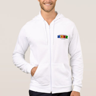Cool Paintball It Is A Way Of Life Hoodie