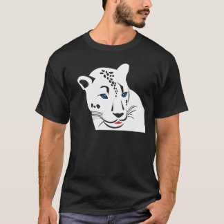 Cool Panther T-Shirt
