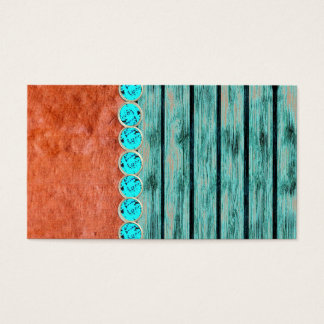 Cool, Pattern, Texture, Rustic, usiness Cards