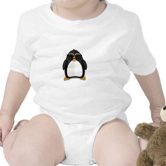 Cool Penguin Creeper