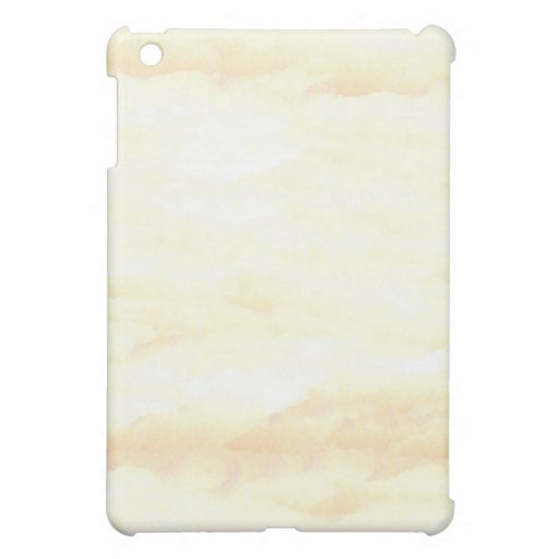Cool iPad Cases, Cool iPad 1, 2, 3 Covers